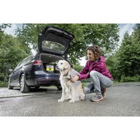 Kärcher Pet Zubehörbox für OC 3